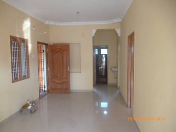 1060 sqft, 2 bhk Apartment in Builder Project Gowrivakkam, Chennai at Rs. 51.9400 Lacs