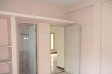 1045 sqft, 2 bhk Apartment in Gabriel Associaates Builders Iyyans Nakshatra Madambakkam, Chennai at Rs. 39.7100 Lacs