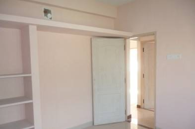 1166 sqft, 3 bhk Apartment in Gabriel Associaates Builders Madambakkam Madambakkam, Chennai at Rs. 44.3000 Lacs