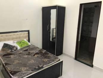 805 sqft, 2 bhk Apartment in Paradise Hills New Mihan, Nagpur at Rs. 16.8000 Lacs