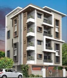 1045 sqft, 2 bhk Apartment in Builder Orchid Elegance Manish Nagar, Nagpur at Rs. 45.0000 Lacs