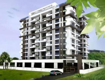 3824 sqft, 4 bhk Apartment in Builder Signia Skys by Sunteck Sadar, Nagpur at Rs. 3.1500 Cr