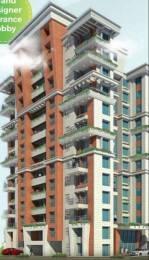 1590 sqft, 3 bhk Apartment in Impressa Sky Homes Mankapur, Nagpur at Rs. 71.5500 Lacs