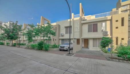 2365 sqft, 4 bhk Apartment in Mahindra Bloomdale Duplex Home 6 Mihan, Nagpur at Rs. 1.1812 Cr