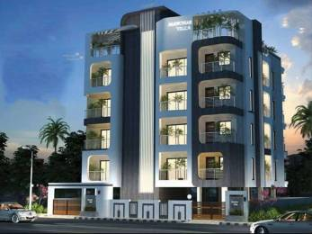 1050 sqft, 2 bhk Apartment in Builder Manohar Vill Friends Colony, Nagpur at Rs. 45.0000 Lacs