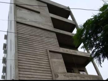 1400 sqft, 3 bhk Apartment in Builder Project Khamla Road, Nagpur at Rs. 65.0000 Lacs