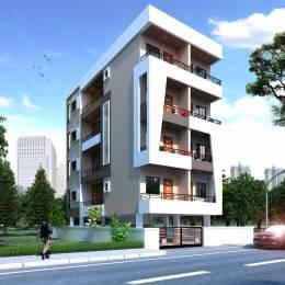 1100 sqft, 2 bhk Apartment in Builder Project Khamla Road, Nagpur at Rs. 45.0000 Lacs