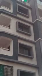 1100 sqft, 2 bhk Apartment in Builder Project Hingna Road, Nagpur at Rs. 45.0000 Lacs