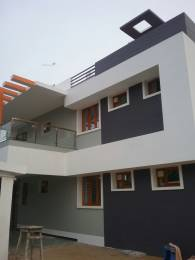 3000 sqft, 4 bhk Villa in Builder Project Injambakkam, Chennai at Rs. 2.9000 Cr