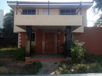 2000 sqft, 3 bhk IndependentHouse in Builder Project Injambakkam, Chennai at Rs. 2.4500 Cr