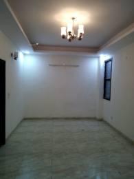 900 sqft, 2 bhk BuilderFloor in Builder Project Suraj Kund, Faridabad at Rs. 30.0000 Lacs