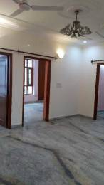1400 sqft, 3 bhk BuilderFloor in Builder Project Suraj Kund, Faridabad at Rs. 13000