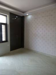 1890 sqft, 3 bhk BuilderFloor in Builder Project Sector 43, Faridabad at Rs. 67.0000 Lacs
