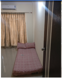 460 sqft, 1 bhk Apartment in Poonam Pallazo Nala Sopara, Mumbai at Rs. 23.0000 Lacs