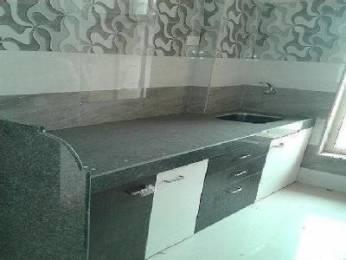 620 sqft, 2 bhk Apartment in Vini Heights Phase 2 Nala Sopara, Mumbai at Rs. 33.0000 Lacs