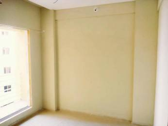 535 sqft, 1 bhk Apartment in Builder sai abhudaya Nalasopara West, Mumbai at Rs. 5000