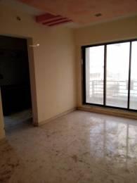 545 sqft, 1 bhk Apartment in MAAD Nakoda Heights Nala Sopara, Mumbai at Rs. 24.0000 Lacs