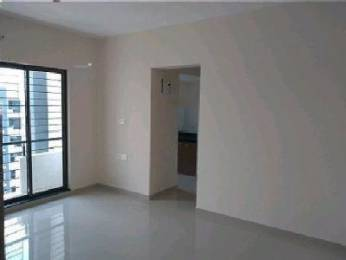 625 sqft, 1 bhk Apartment in Bhoomi Acropolis Virar, Mumbai at Rs. 6000