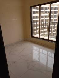 590 sqft, 1 bhk Apartment in Builder Shree Construction Vasai Manibhadra Heights Nala Sopara west Mumbai Nalasopara West, Mumbai at Rs. 5000