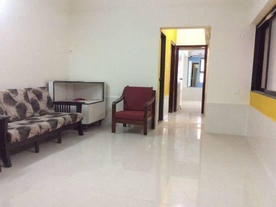 965 sqft, 2 bhk Apartment in HDIL Premier Residences Kurla, Mumbai at Rs. 36000
