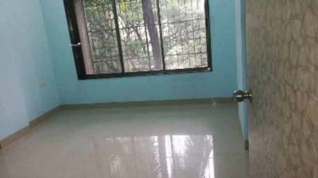 325 sqft, 1 bhk Apartment in Builder swami vivekanand sion koliwada Sion East, Mumbai at Rs. 16000