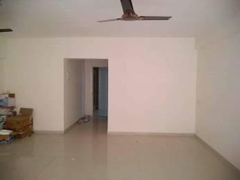 1116 sqft, 3 bhk Apartment in Kukreja Residency Chembur, Mumbai at Rs. 2.5000 Cr