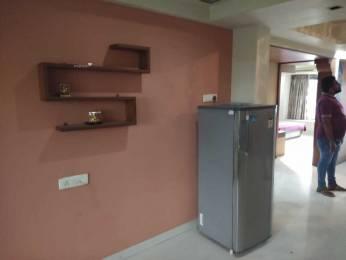 780 sqft, 2 bhk Apartment in Kukreja Residency Chembur, Mumbai at Rs. 1.8500 Cr
