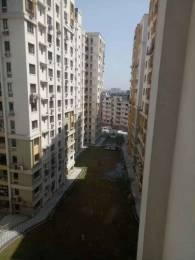 1700 sqft, 3 bhk Apartment in Avani Oxford Lake Town, Kolkata at Rs. 1.0500 Cr