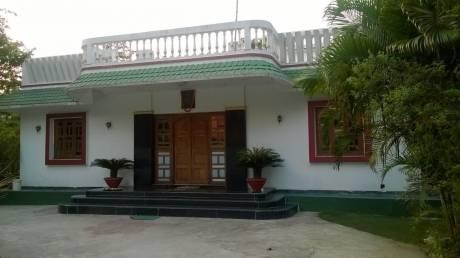 3700 sqft, 4 bhk Villa in Builder Project Thakurpukur Bazar, Kolkata at Rs. 4.2500 Cr