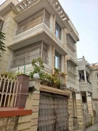 6000 sqft, 9 bhk IndependentHouse in Builder Project New Alipore, Kolkata at Rs. 6.5000 Cr