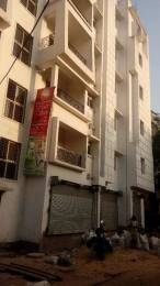 1305 sqft, 3 bhk Apartment in Builder Project Belgachia, Kolkata at Rs. 61.0000 Lacs