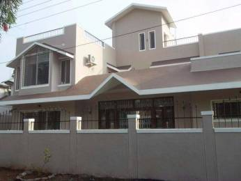 3400 sqft, 4 bhk Villa in Builder Project Aundh, Pune at Rs. 1.7500 Lacs