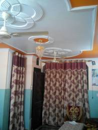 450 sqft, 1 bhk Apartment in Builder Project Shyam Park Extension, Ghaziabad at Rs. 20.5000 Lacs