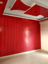600 sqft, 1 bhk BuilderFloor in Builder Project Lajpat Nagar Ghaziabad, Ghaziabad at Rs. 7500
