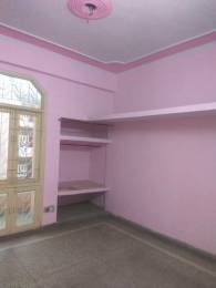 550 sqft, 1 bhk BuilderFloor in Builder Project Rajendra Nagar, Ghaziabad at Rs. 6000