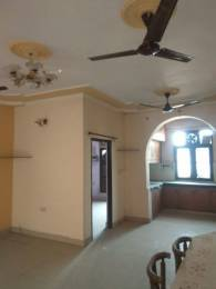 1400 sqft, 3 bhk BuilderFloor in Builder Project Shyam Park Extension, Ghaziabad at Rs. 13000