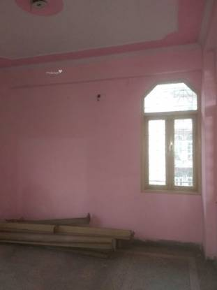 1200 sqft, 2 bhk Apartment in Builder Project Sector 5, Ghaziabad at Rs. 9000