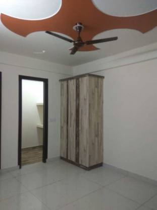 1400 sqft, 3 bhk BuilderFloor in Builder Project Sector 5, Ghaziabad at Rs. 12000