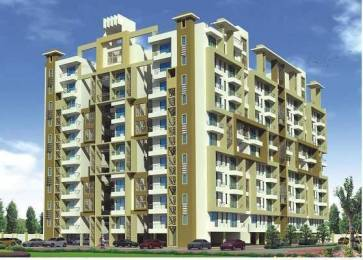 1840 sqft, 3 bhk Apartment in Builder Project Rai Bareilly road, Lucknow at Rs. 64.4000 Lacs