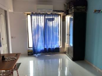 344 sqft, 1 bhk Apartment in Royal Palms Piccadilly Condos Goregaon East, Mumbai at Rs. 26.0000 Lacs