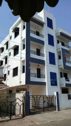 1135 sqft, 2 bhk Apartment in Builder Swapnshilp ap Dattatray Nagar Road, Nagpur at Rs. 11000