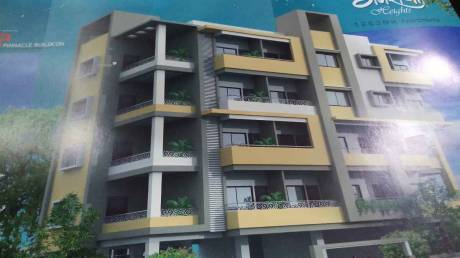 1520 sqft, 3 bhk BuilderFloor in Builder Ganraya heights Manish Nagar, Nagpur at Rs. 50.0000 Lacs