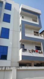 1150 sqft, 2 bhk Apartment in Builder Swapnshilptukdoji square Jawahar Nagar, Nagpur at Rs. 11000