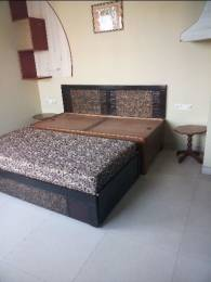 1000 sqft, 2 bhk Apartment in Builder Project Mundhwa, Pune at Rs. 16500