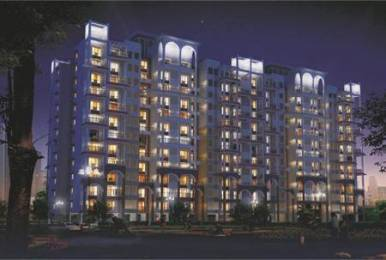 1660 sqft, 3 bhk Apartment in Builder Project Pune Station, Pune at Rs. 1.4000 Cr