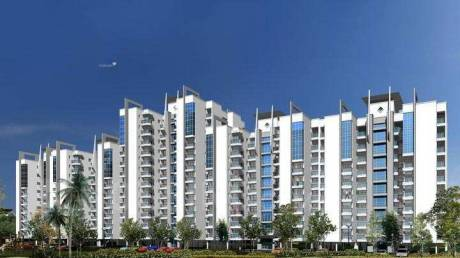 1125 sqft, 2 bhk Apartment in Builder Project GT ROAD NEAR DILSHAD GARDEN M, Ghaziabad at Rs. 12000