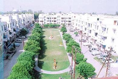 780 sqft, 2 bhk Apartment in Builder Project GT ROAD NEAR DILSHAD GARDEN M, Ghaziabad at Rs. 10000