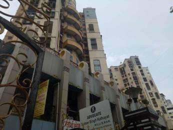 1200 sqft, 2 bhk Apartment in Builder Project Airoli, Mumbai at Rs. 2.0000 Cr