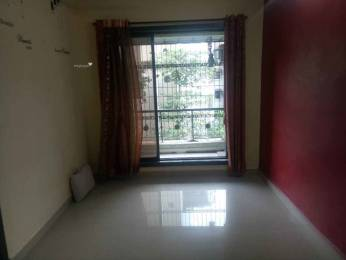 780 sqft, 2 bhk Apartment in Builder Project Sector-8A Airoli, Mumbai at Rs. 30000