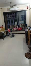 1200 sqft, 2 bhk Apartment in Shraddha Intop Heights Sector-19 Airoli, Mumbai at Rs. 1.6000 Cr